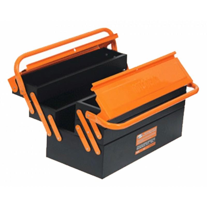 Ящик под авто инструменты своими руками