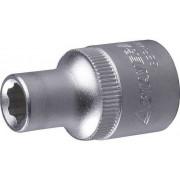 Головка торцевая 30 мм Зубр 27725-30