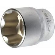 Головка торцевая 32 мм Зубр 27725-32_z02