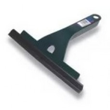 Очиститель - скребок для стекол MC-2-14-2
