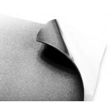 Шумоизоляция лист 1х0.75 м Смартмат Смартплэн 4