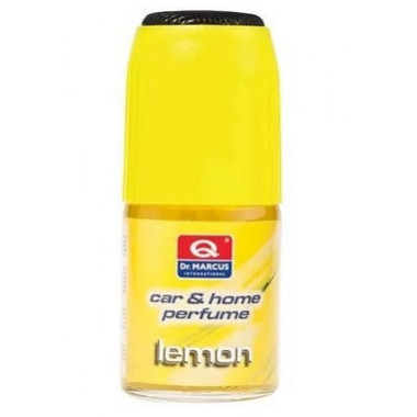 Ароматизатор DR. MARCUS Pump spray-спрей Лимон