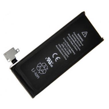 АКБ аккумуляторная батарея для iPhone 4S