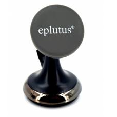 Автодержатель Eplutus SU-404