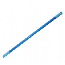 Ручка телескопическая для сменных насадок 58476-4099 Soft Touch