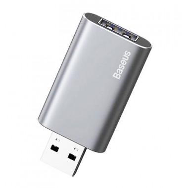 USB накопитель для музыки 16G Baseus Enjoy music U-disk