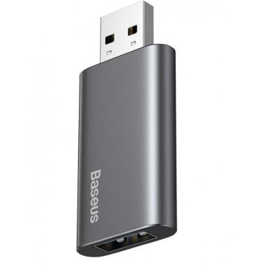 USB накопитель для музыки 32G Baseus Enjoy music U-disk