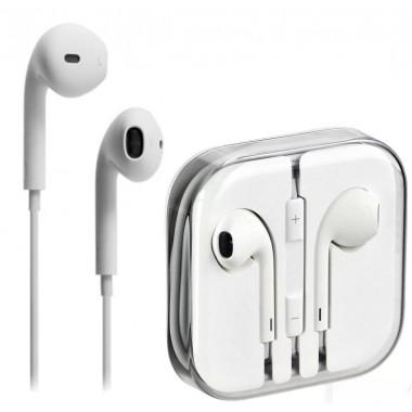 Bluetooth наушники белые CS5190 COTEETD