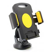 Автодержатель на присоске iPAD/GPS 4.3-7.8 дюйма ZYZ-189