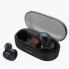 Bluetooth-наушники беспроводные HOCO ES24