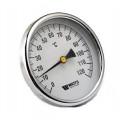Термометры для водонагревателей