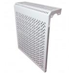 Решетки (экраны) для радиаторов