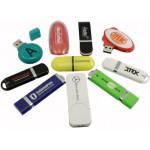 USB накопители (флешки)