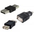 USB переходники