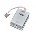 Телефонные переходники (ADSL)