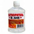 Растворители Б-646