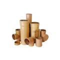 Трубы пвх для внешней канализации