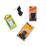 Зарядные устройства для батареек