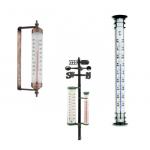 Термометры и другие измерительные приборы