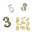 Знаки и вывески| цифры| таблички