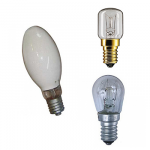 Лампы специальные
