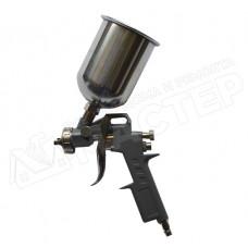 Краскопульт высокого давления STAR TECH S-990G(162А3)