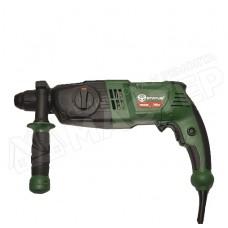 Перфоратор 750 Вт STATUS MPR30