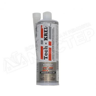 Анкер химический 410 мл для пустотелых оснований + 1 насадка (под коаксильный пистолет) PESF