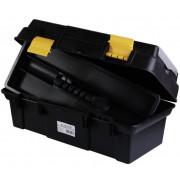 Ящик для инструмента 48.5 х 24.5 х 21.5 см 19'' ARCHIMEDES 94265