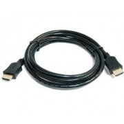 Кабель 1.5м 1.4А HDMI-HDMI PRO-CABLE