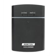 Зарядное устройство 2 в 1 ROBITON Mobile Charger 14180
