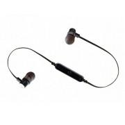 Bluetooth-наушники с микрофоном AWEI iL91BL