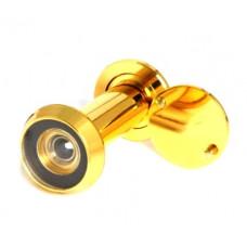 Глазок дверной APECS 5116/50-90-G ЦБ000001759