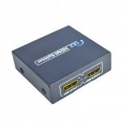 Сплиттер HDMI 1x2 VER 1.2 1080P