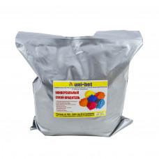 Краситель сухой желтый 2,5 кг Uni-Bet