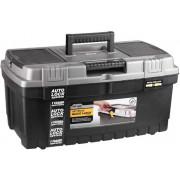 Ящик для инструмента пластмассовый KETER 38337-22