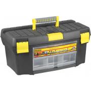 Ящик для инструмента STAYER 2-38011-18