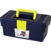 Ящик для инструмента Tayg №10 110009