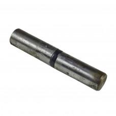 Петля дверная 5-120х22 мм AMIG