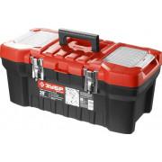 Ящик для инструмента 20'' пластмассовый ЗУБР 38180-20_z02