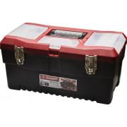 Ящик для инструмента пластмассовый ЗУБР 38324