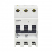 Автоматический выключатель Siemens 5SQ23700KA32