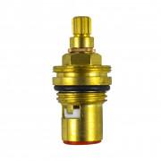 Кран-букса CN80 НВ52-7