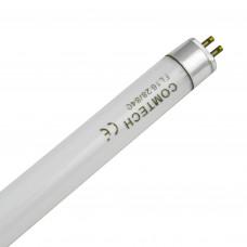 Лампа люминисцентная Comtech FL 16 28\840