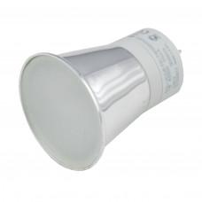 Компактная люминисцентная лампа Uniel ESL- JCDR FR-7\4200\GU5.3