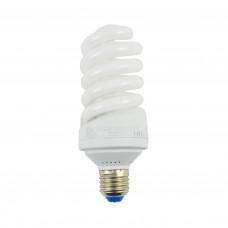 Компактная люминисцентная лампа Uniel ESL-S12-32W\4200\E27