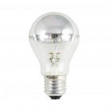 Лампа декоративная 60W E27 OSRAM Silv