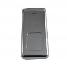 Броненакладка сдвижная магнитная DISEC MG320 OC 5