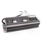 Источник питания AC-DC 12V 10A 100W Live Power LP-100