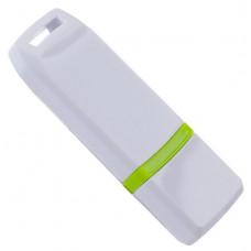 USB накопитель 4 GB Perfeo C11 White PF-C11W004